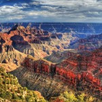 Arizona-Grand-Canyon